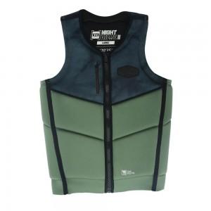 Jetpilot Nighthawk 2 Comp vest