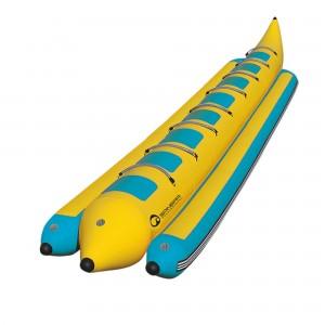Spinera Professional Banana 6-8-10 persons