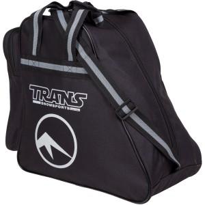 Τσάντα για μπότες Snowboard