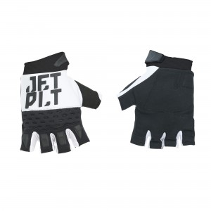 Jetpilot Matrix Race Glove Short Finger