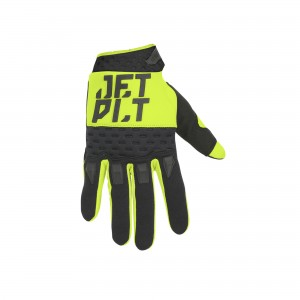 Jetpilot Matrix Race Glove Full Finger