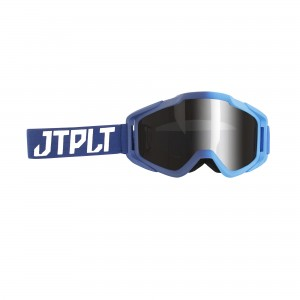 Jetpilot Matrix Race Goggle