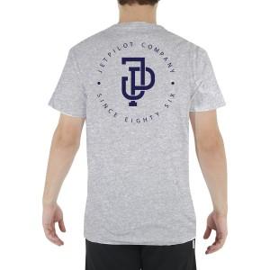 Jetpilot JPCO T-shirts