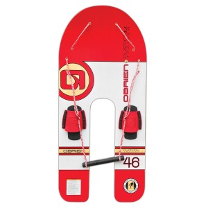 Obrien Platform Trainer Skis