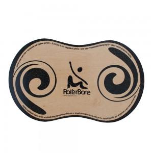 RollerBone 1.0 Board