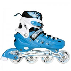 3K Inline skate