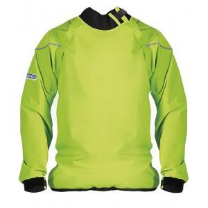 Gumotex kayak jacket