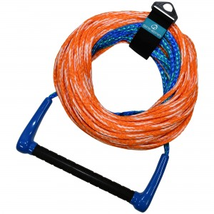Spinera Waterski Rope, 2 sect.