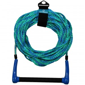 Spinera Monoski Trainer Rope