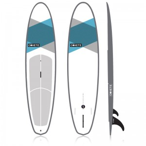 Cohete Sup Sole (All Around) 10',6''-11,6''