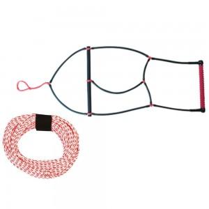 Obrien Combo Trainer ski rope