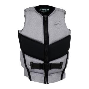 Jetpilot Freeride ISO 50N Neo Vest