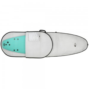 Osprey Surf Boardbag 7,0''-8,0''