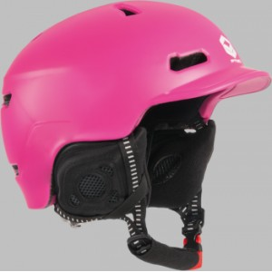 F2 Lure Girl Pink