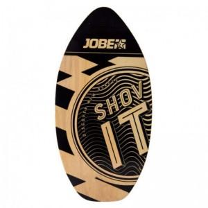 Skimboard Shovit 41'' Jobe