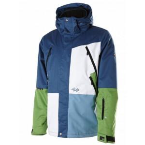 Rehall Carve Snowjacket