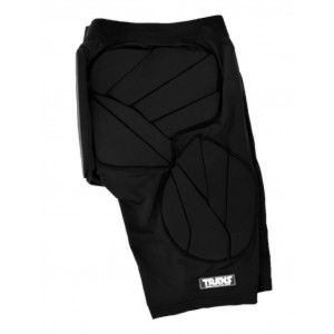 Freeride Protection Pant
