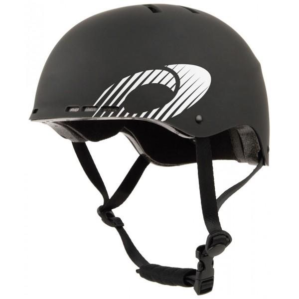 Osprey OSX Skate-BMX Helmet