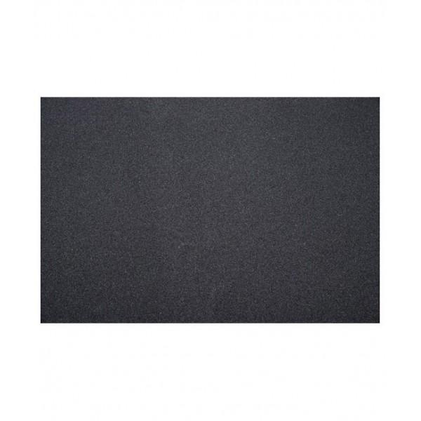 "Osprey Black Deck Grip 42"" x 11"""
