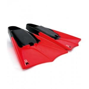 Y,B,R OSX Series Body Board Fins