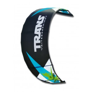Trans Kite Thunder 6