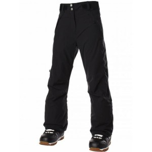 Judy women's snowpants