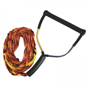 SKI Rope 1-Section ''Pro''
