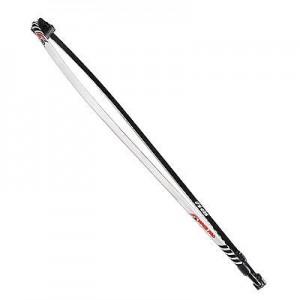 F2 Viper pro 170-220cm