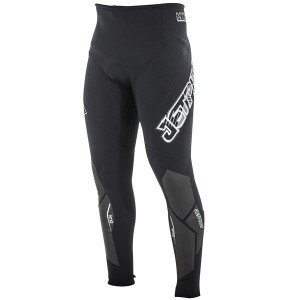 Jetpilot Matrix 3 Race pants