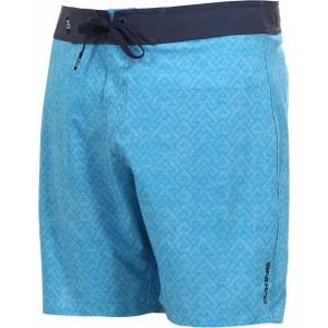 Dakine Broadhead Boardshorts