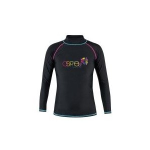 Osprey Hazey women Rash guard