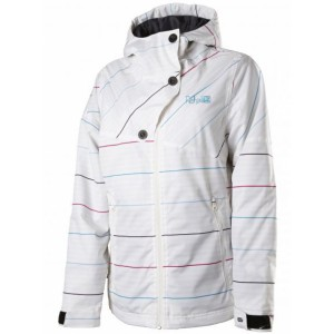Rehall Susan women Jacket