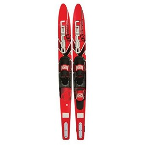 Obrien Traditional Combo skis