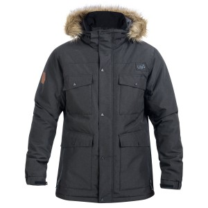 Urban Beach Varda Snowjacket