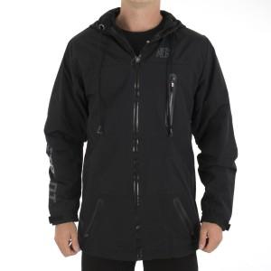 Jetpilot X1 Outerwear Jacket