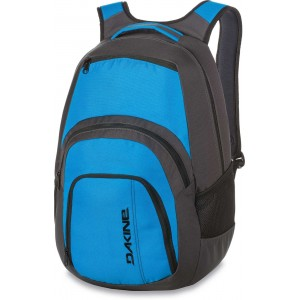 Dakine Campus Backpack Blue