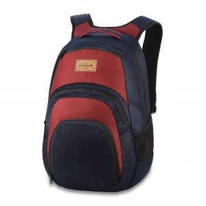 Dakine Campus Backpack Denim