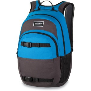 Dakine Wet/Dry 29lit Blue
