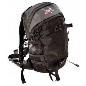 F2 Veine 24lit Backbag