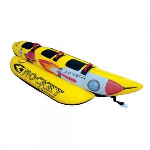 Spinera Rocket 3 Banana