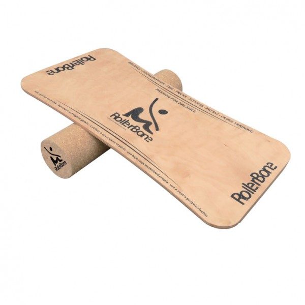 Starter Board Balancetrainer RollerBone