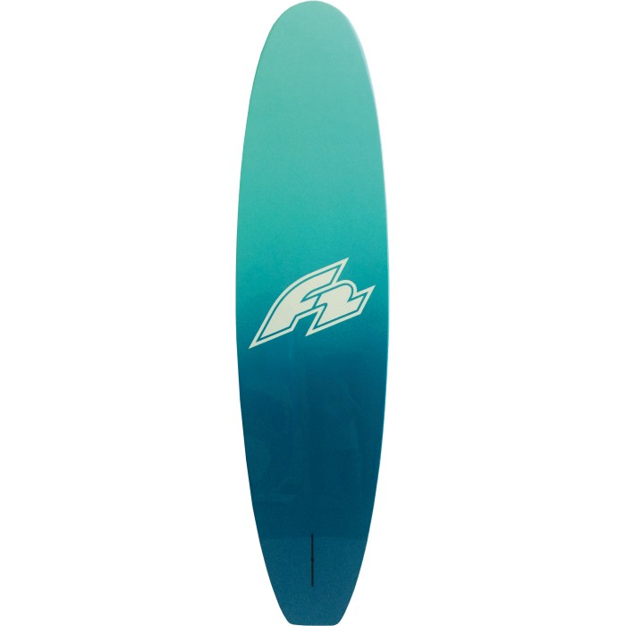 F2 SUP-Windsurf Ride Pro 10,6-11,6 - Boardshop