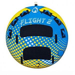 Spinera Flight 70
