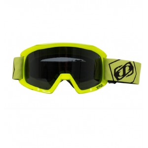 Jetpilot H20 Floating Goggles